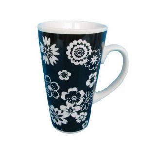 陶瓷杯-15